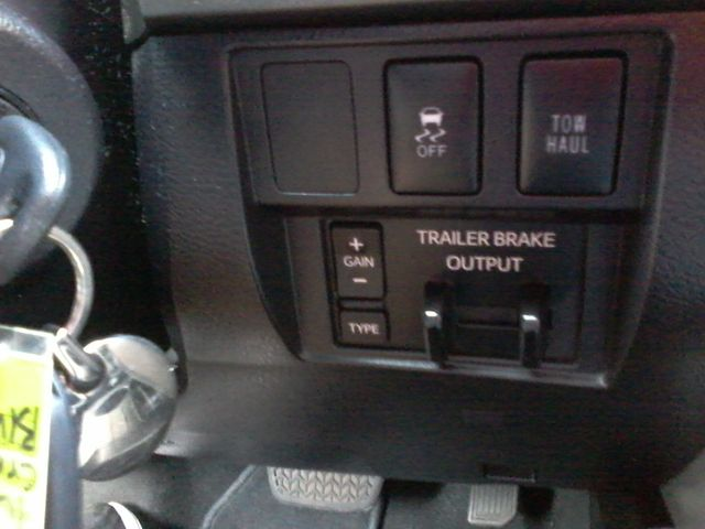2016 Toyota Tundra CREW MAX San Antonio, Texas 22