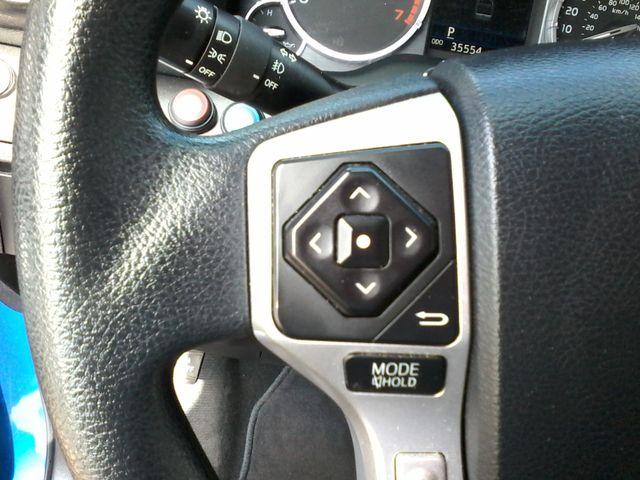 2016 Toyota Tundra CREW MAX San Antonio, Texas 25