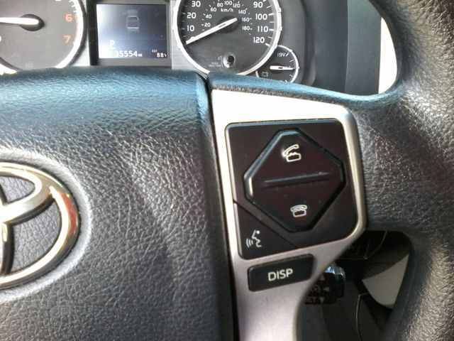 2016 Toyota Tundra CREW MAX San Antonio, Texas 26