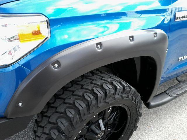 2016 Toyota Tundra CREW MAX San Antonio, Texas 29