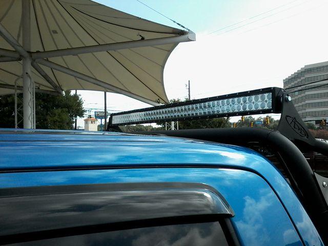 2016 Toyota Tundra CREW MAX San Antonio, Texas 32