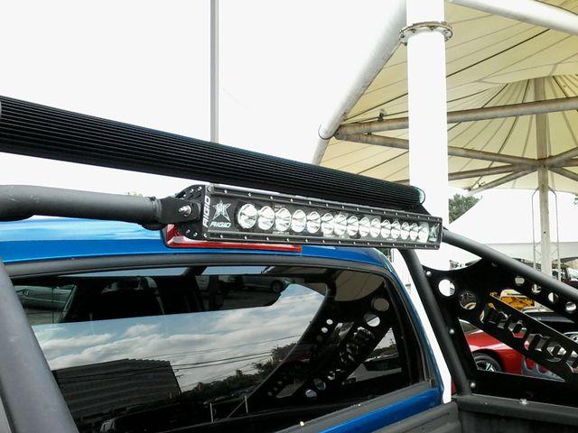 2016 Toyota Tundra CREW MAX San Antonio, Texas 34