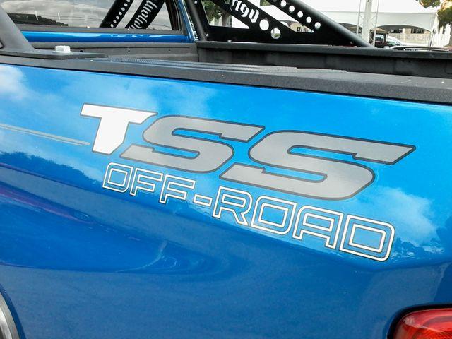 2016 Toyota Tundra CREW MAX San Antonio, Texas 35