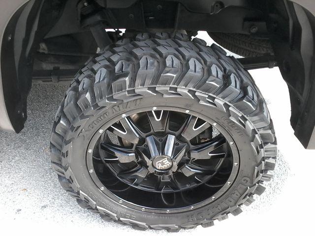 2016 Toyota Tundra CREW MAX San Antonio, Texas 40