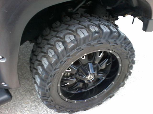 2016 Toyota Tundra CREW MAX San Antonio, Texas 42
