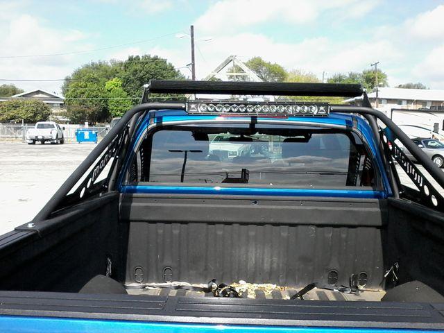 2016 Toyota Tundra CREW MAX San Antonio, Texas 6