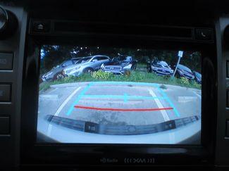 2016 Toyota Tundra SR5 DOUBLECAP. LEATHER. TOW PKG SEFFNER, Florida 2