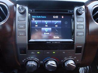 2016 Toyota Tundra SR5 DOUBLECAP. LEATHER. TOW PKG SEFFNER, Florida 21