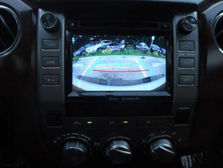 2016 Toyota Tundra SR5 DOUBLECAP. LEATHER. TOW PKG SEFFNER, Florida 24