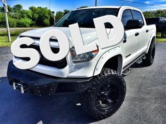 2016 Toyota Tundra in ,, Florida