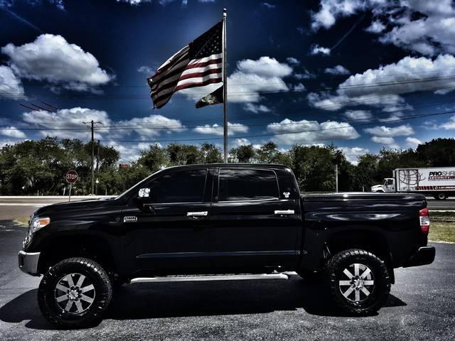 Motorcycle Stores Near Me >> Toyota Tundra Navigation System Ebay | Upcomingcarshq.com
