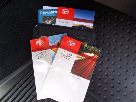 2016 Toyota Tundra Platinum | Twin Falls, ID | Freedom Auto Finders in Twin Falls, ID