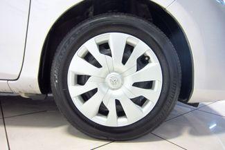 2016 Toyota Yaris L Doral (Miami Area), Florida 47