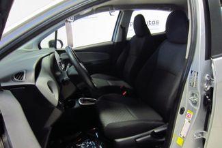 2016 Toyota Yaris L Doral (Miami Area), Florida 15