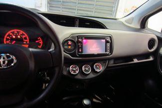 2016 Toyota Yaris L Doral (Miami Area), Florida 23