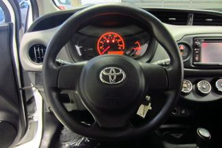 2016 Toyota Yaris L Doral (Miami Area), Florida 21