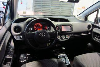 2016 Toyota Yaris L Doral (Miami Area), Florida 13