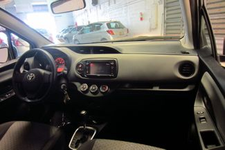 2016 Toyota Yaris L Doral (Miami Area), Florida 20