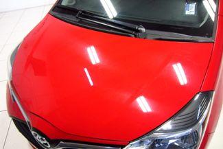2016 Toyota Yaris L Doral (Miami Area), Florida 10