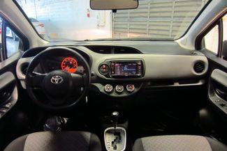 2016 Toyota Yaris L Doral (Miami Area), Florida 14
