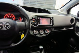 2016 Toyota Yaris L Doral (Miami Area), Florida 22