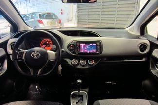 2016 Toyota Yaris LE Doral (Miami Area), Florida 25
