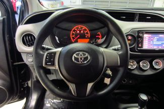 2016 Toyota Yaris LE Doral (Miami Area), Florida 32
