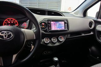 2016 Toyota Yaris LE Doral (Miami Area), Florida 34