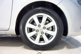 2016 Toyota Yaris LE Doral (Miami Area), Florida 49