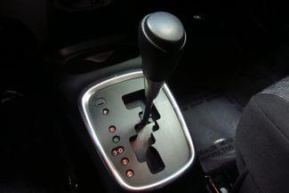 2016 Toyota Yaris LE Doral (Miami Area), Florida 28