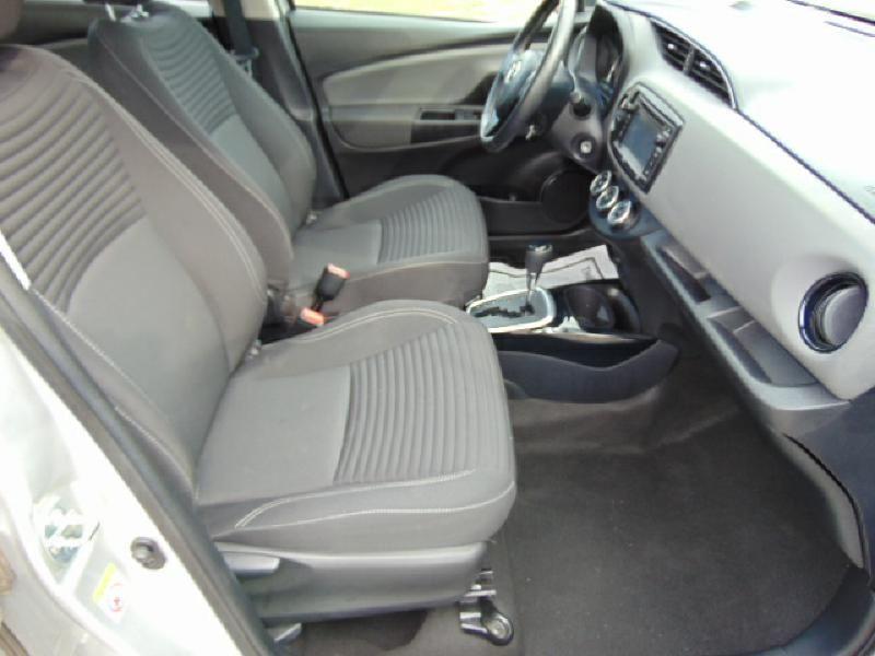 2016 Toyota YARIS SE IPOD ADAPT NICE CAR  in Austin, TX