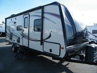 2016 Tracer 230FBS in Surprise AZ