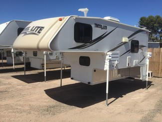 2016 Travel Lite 960RX   in Surprise-Mesa-Phoenix AZ