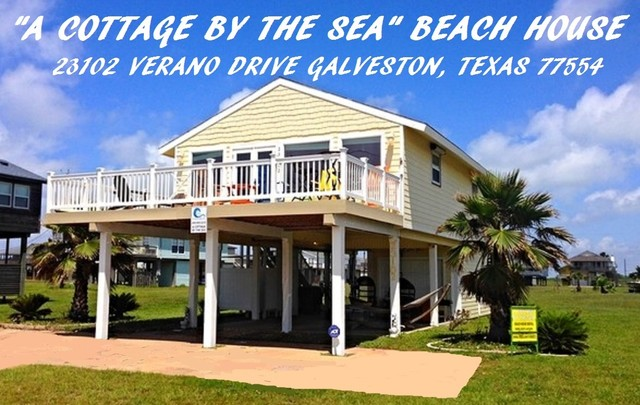 2016 Vacation Rental Beach House rent by the day, week or weekend RedLineMuscleCars.com, Oklahoma 72