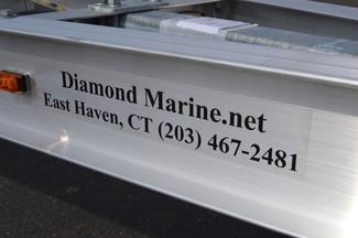 2017 Venture COMMANDER-8800 East Haven, Connecticut 18