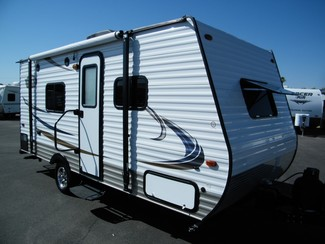 2016 Viking 17FQ in Mesa AZ