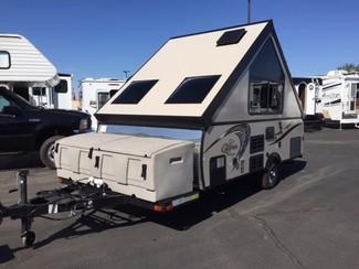 2016 Clipper 12RSST  in Surprise-Mesa-Phoenix AZ