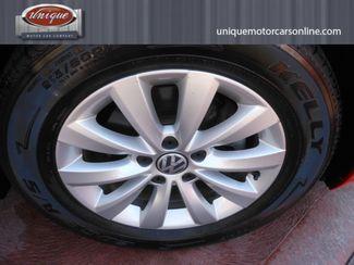 2016 Volkswagen Beetle Coupe 1.8T Classic Bridgeville, Pennsylvania 19