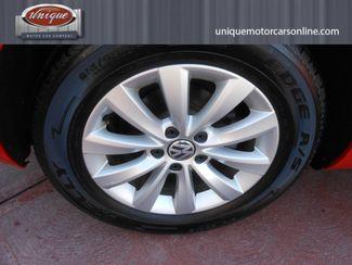 2016 Volkswagen Beetle Coupe 1.8T Classic Bridgeville, Pennsylvania 20