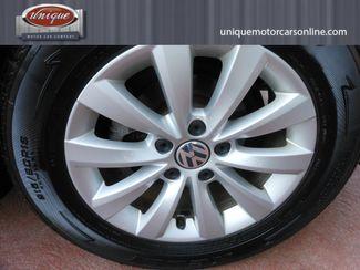 2016 Volkswagen Beetle Coupe 1.8T Classic Bridgeville, Pennsylvania 21