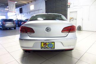 2016 Volkswagen CC 2.0T Sport Doral (Miami Area), Florida 36