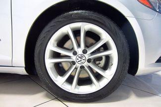 2016 Volkswagen CC 2.0T Sport Doral (Miami Area), Florida 56