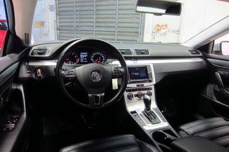 2016 Volkswagen CC 2.0T Sport Doral (Miami Area), Florida 13