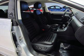 2016 Volkswagen CC 2.0T Sport Doral (Miami Area), Florida 20