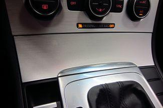 2016 Volkswagen CC 2.0T Sport Doral (Miami Area), Florida 48