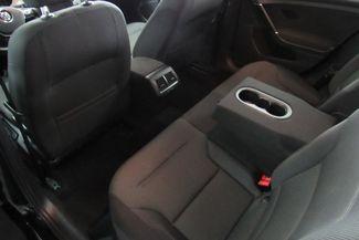 2016 Volkswagen Golf TSI S W/ BACK UP CAM Chicago, Illinois 6