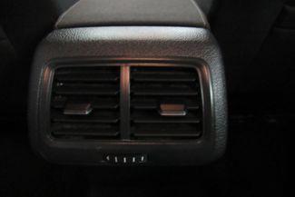 2016 Volkswagen Golf TSI S W/ BACK UP CAM Chicago, Illinois 9