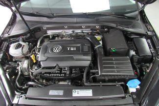 2016 Volkswagen Golf TSI S W/ BACK UP CAM Chicago, Illinois 32