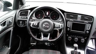 2016 Volkswagen Golf GTI S East Haven, CT 11