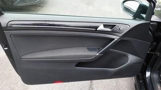2016 Volkswagen Golf GTI S East Haven, CT 27